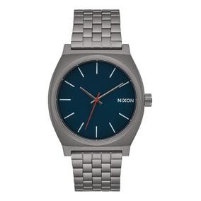 Reloj Nixon Modelo: A045-2340-00 Envio Gratis