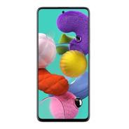 Celular Libre Samsung Galaxy A51 128/4gb