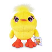 Peluche Pollito Ducky Toys Story 4.