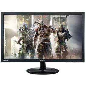 Monitor Asus Vp228h Lcd 21.5
