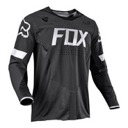 Jersey Motocross Fox Remera Mx Legion #17675-028