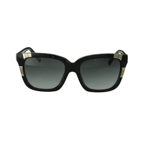 Óculos De Sol Guess Casual Preto