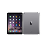 Apple Ipad Air - 16 Gb + Funda Oficial