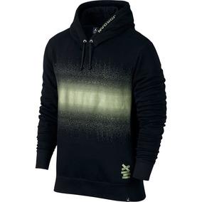 jordan ropa deportiva