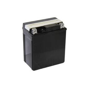 Bateria 7ah 12v P/ Motores Com Partida Elétrica - 2810-0024