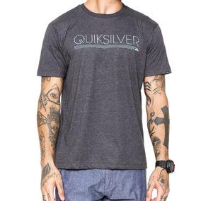 Seek Thermal - Camisetas para Masculino no Mercado Livre Brasil e0d90c14e5c