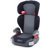 Cadeira Auto Junior Maxi Metropolitan Graco De 15 Até 36kg