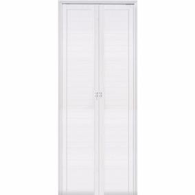Porta Camarão De Aluminio Branco 70x210