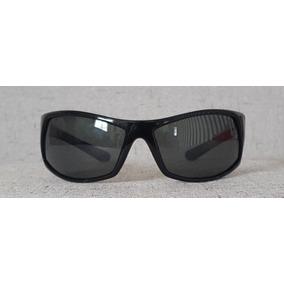 Oculos Preto (matrix) Estiloso Oculos Neal Matrix - Óculos De Sol ... 4ba2539c67