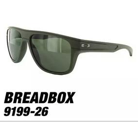 Gafas Oakley Breadbox