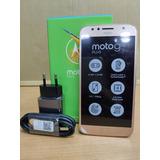 Moto G5s Plus / Nuevos / Tienda Fisica