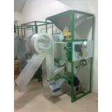 Maquina Peladora Nueces Pecan Nueva