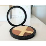 Sephora Collection Contouring Face Palette Paleta Contorno