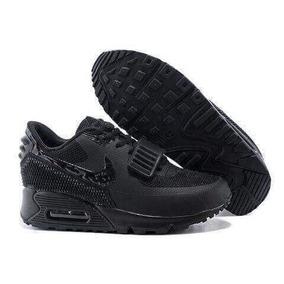Precio De Acciones De Nike AdidasRentabilidad Histórica En Bolsa Y