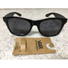 c94478b2bb903 Oculos Vans Spicoli 4 Black De Sol - Óculos no Mercado Livre Brasil