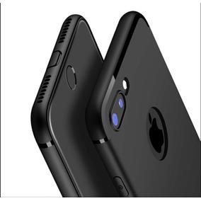 Case Ultra Delgado Para Iphone 7plus Y 8 Plus