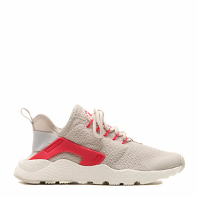 Zapatillas Nike Air Huarache Run Ultra Orewood
