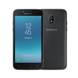 Samsung J2 Pro 2018 - Libre - C/garantía - Ximaro - Tucuman