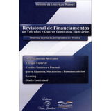 Revisional De Financiamentos De Veículos E Contratos Digital