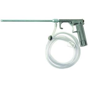 pistola para sacar dibujo a las llantas gurvia en mercado libre méxico