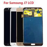 Lcd Display Pantalla Completa Samsung J7 Prime J700 J700f
