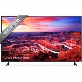 Pantalla Vizio Smar Tv 65 Ultra Hd 4k Hdmi Usb Lan Full Arra