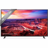 Pantalla Vizio Smart Cast 65 Ultra Hd 4k Hdmi Reacondicionad