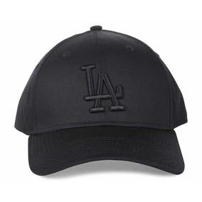e975e36ac1676 Gorra Los Ángeles Dodgers New Era Oficial Mlb Original Nueva