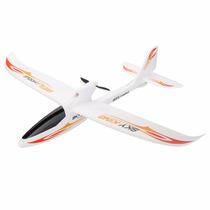 Avião Wltoys F959 Sky King 2.4 Ghz 3ch Rc Airplane