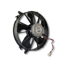 Motor Ventilador P/condensador 24 V Km78-1061