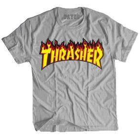 Camisetas Monkey Skate Varias Estampas !!!!!!!!!!!! - Camisetas ... abd0616467c