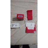 Cajas Lg G4 H815/h812/h815ar/ls991/etc