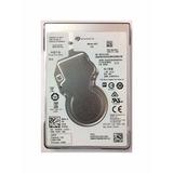 Oferta - Disco Duro 1tb - Slim7mm - Sata 2.5 - Laptop - Xbox