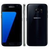 Samsung Galaxy S7 Smartphones 5.1