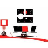 Cuadros Diseños Exclusivos + Relieve + Trípticos Decorativos