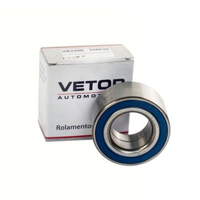 Rolamento Roda Dianteira Monza Kadett Vectra Omega 2.0/2.2