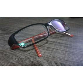 8b1b6e487f28c Armação Para Óculos De Grau Talento C7 - Mais Categorias, Usado no ...