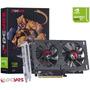 Placa De Video Geforce Nvidia 9800 Gt 1gb Ddr3 256 Bits Dua