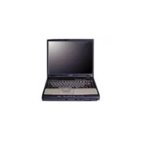 Notebook Toshiba 1805-s253
