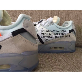 Nike Air Max 90 Beaverton Oregon Usa 1990