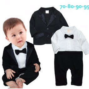 Terninho Para Bebês - Social Menino