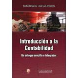 Introduccion A La Contabilidad Garcia