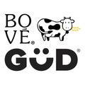 Bové y GÜD Orgánico