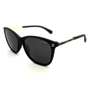 Oculos Retro Wayfarer Anos 80 - Óculos no Mercado Livre Brasil 752dbe4a2d