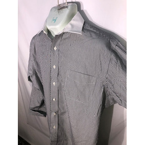 Camisa Ralph Lauren T- Xl Id R597 @ C Detalle Promo 3x2 Ó 2x