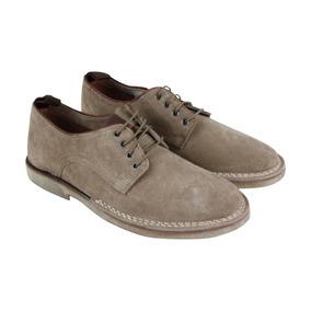 Zapatos Lowman Steve Madden