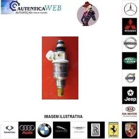 Bico Injetor Branco Pajero, Galloper 3.0 V6