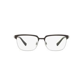 dae3727a22e28 Óculos Quiksilver Enose Marrom Fosco Com Lente Marrom - Óculos em ...