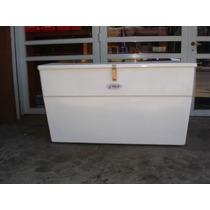 Cajon Fibra De Vidrio Box Guardacosas Nautico