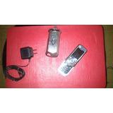Nextel Motorola I 706